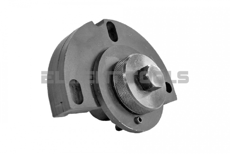 High Pressure Fuel Pump Tool For Hyundai And Kia