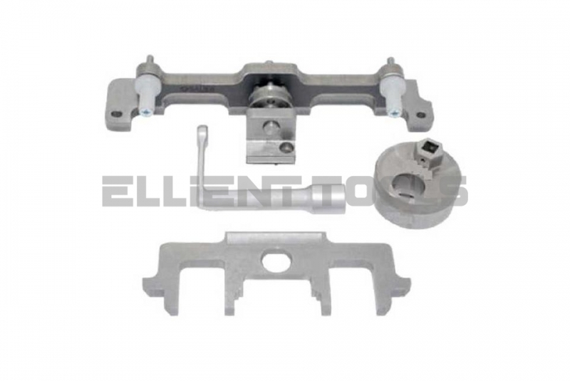 Timing Chain Guide Tool For Mercedes Benz