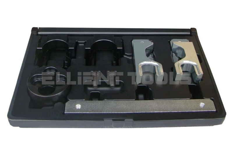 Camshaft Timing Tool For Mercedes Benz 1.8/2.1 Cdi