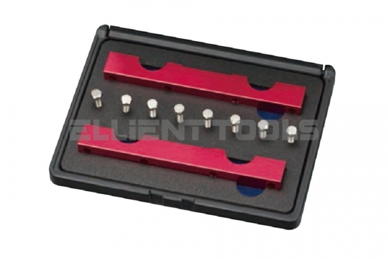 Diesel Timing Tool Set (M642) For Mercedes Benz