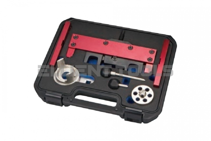 Engine Timing Tool Set For Porsche