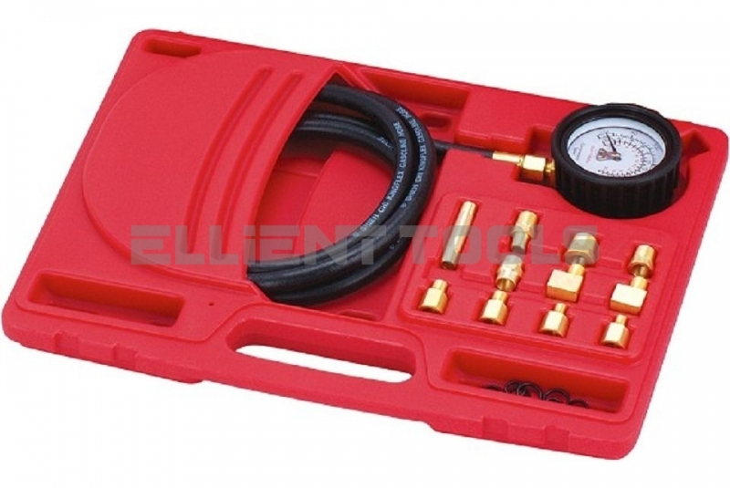 Engine Oil Pressure Tester