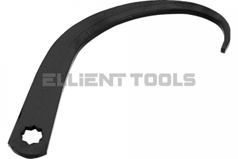 Alternator Belt Tighting Tool 1/2