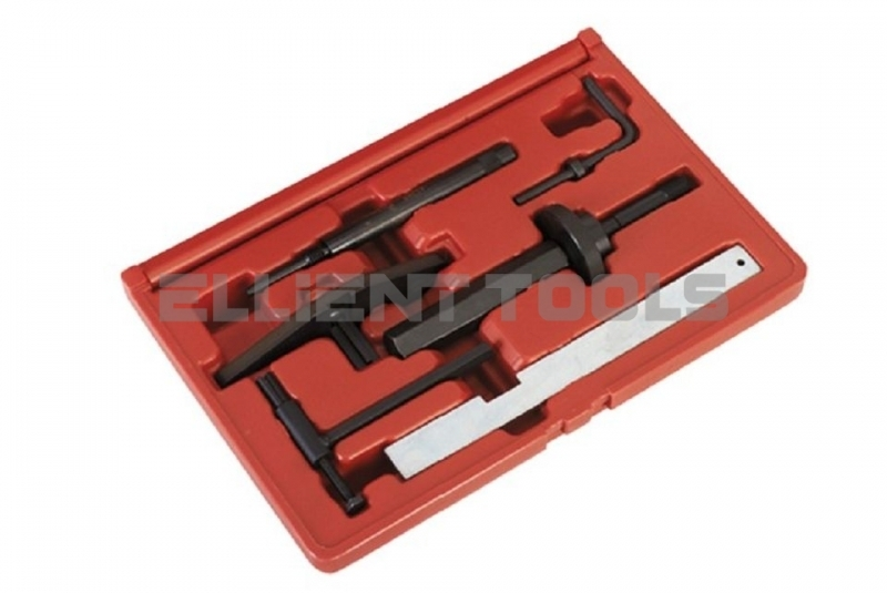 Engine Timing Tool For Ford 1.8 Tddi/Tdci/ Fiesta/Focus/C – Max/Tourneo/Transit