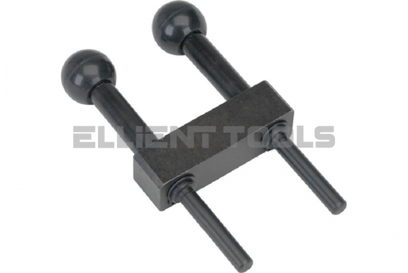 Camshaft Locking Tool For Vag