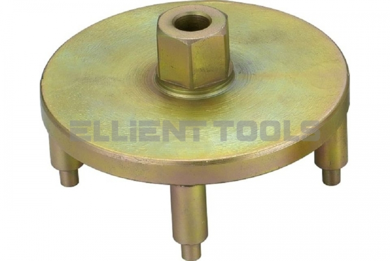 Fuel Tank Cup Wrench