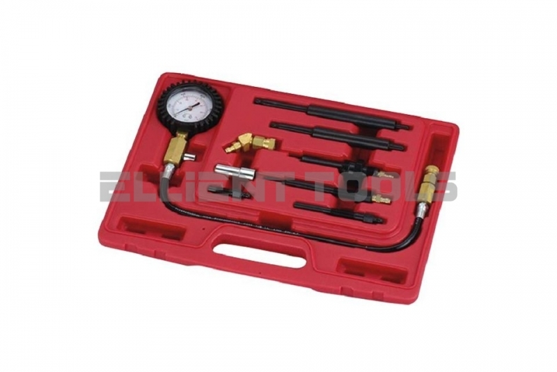 Diesel Compression Test Kit