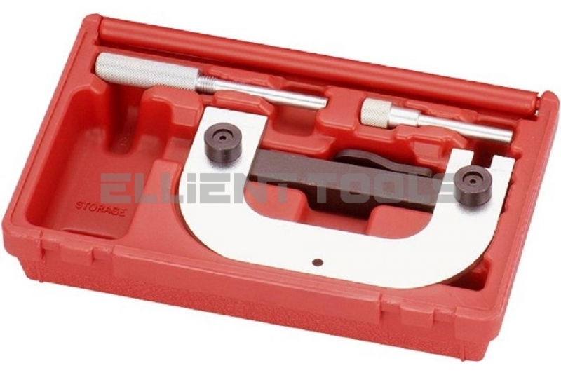PETROL ENGINE SETTING/LOCKING KIT FORRENAULT/NISSAN/VAUXHALL/OPEL 1.4, 1.6, 1.8, 2.0 16v