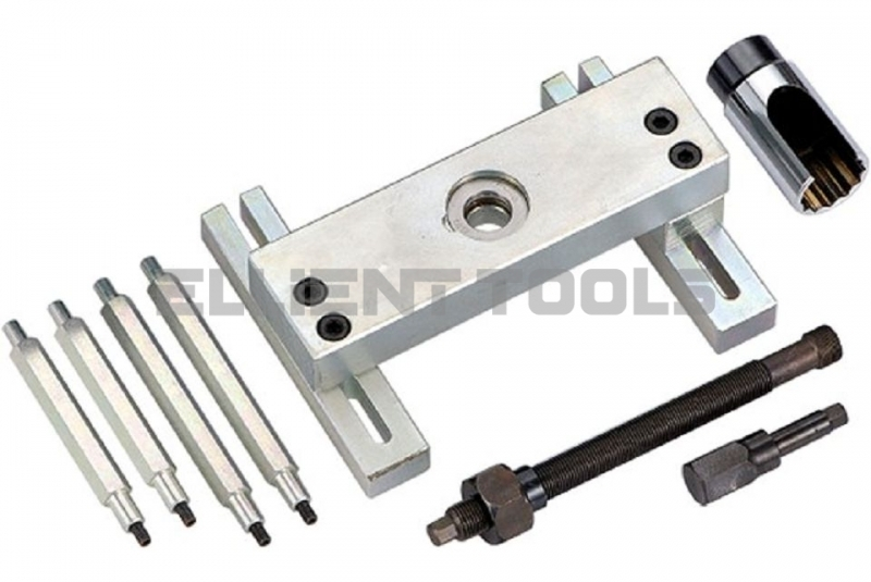 BMW Common Rail Injector Remover Kit