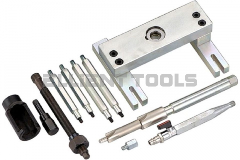 BMW Common Rail injector Removing & Cleaning Kit