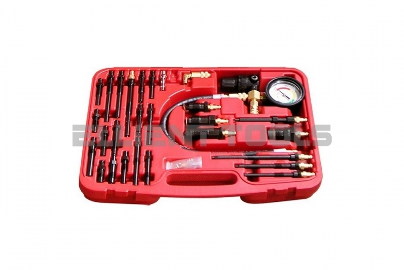 Diesel Engine Cylinder Leakage Test Kit