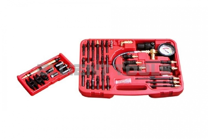 Master Diesel Engine Cylinder Leakage Test Kit