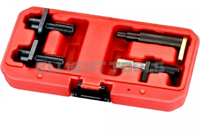 PETROL SETTING/LOCKING KIT FOR VAG 1.23 CYLINDER (6v/12v)