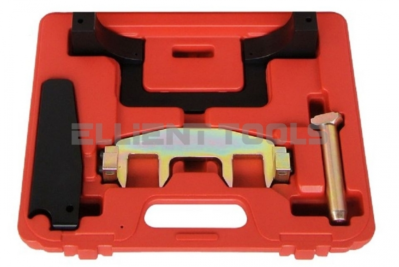 Mercedes Benz (M271) Alignment Tool Kit