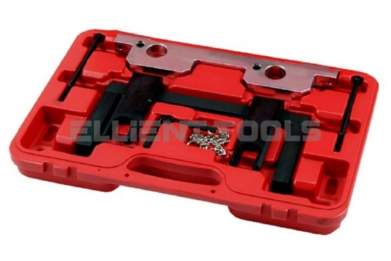 Engine Timing Tool Set For Professional Engine Repair For BMW N51/N52
