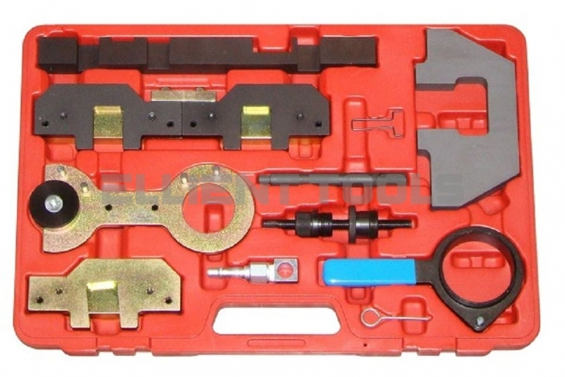Engine Timing Tool Set For Bmw M42 / M44 /M50 / M52 / M54 / M56