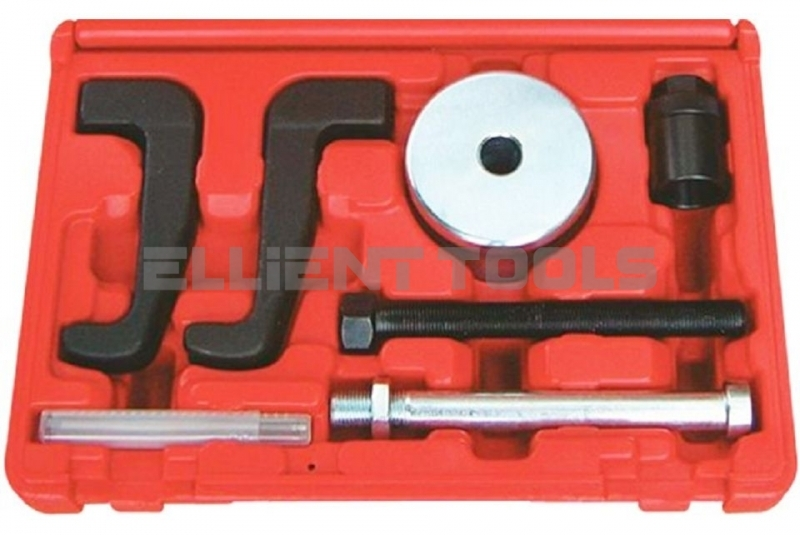 Injector Puller Set - Mercedes CDI Engines