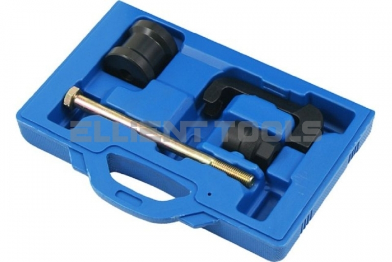 Injector Puller Set- Mercedes CDI Engines
