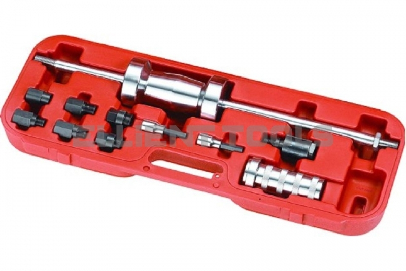 Diesel Injector Remover For Common Rail- Diesel Engines