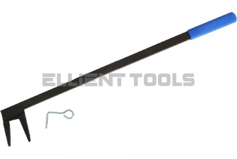 Belt Tensioner Tool - R50/52 Mini Cooper