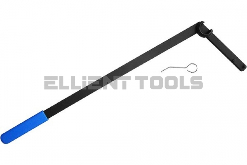 Serpentine Belt Tool  - Mini Cooper W11 Supercharged Engine