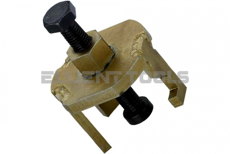 Camshaft Sprocket Puller For Ford/ Citroen /Peugeot/Mazda Diesel Engine