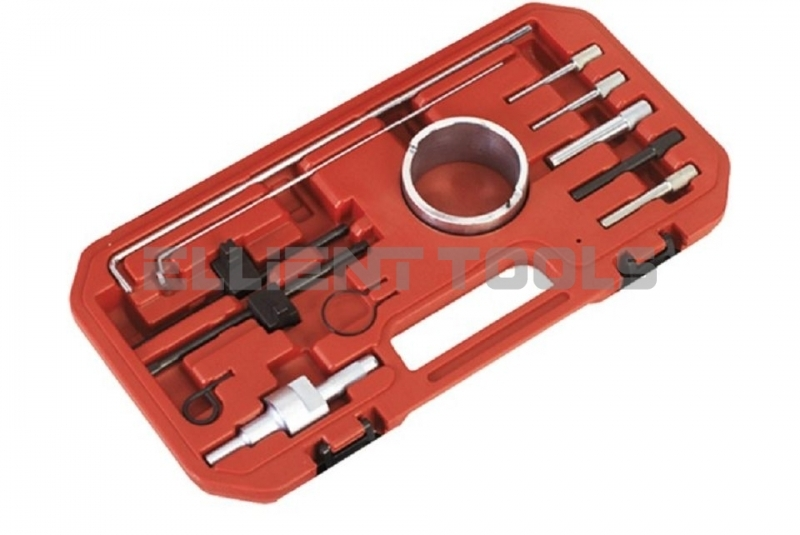 Timing Kit For Citroen & Peugeot 1.8 & 2.0