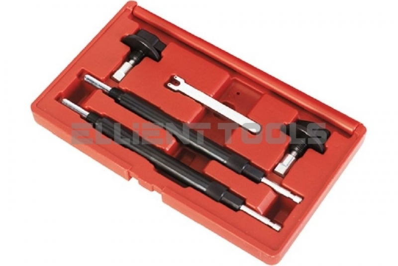 Engine Timing Tool For Fiat 1.2 16V