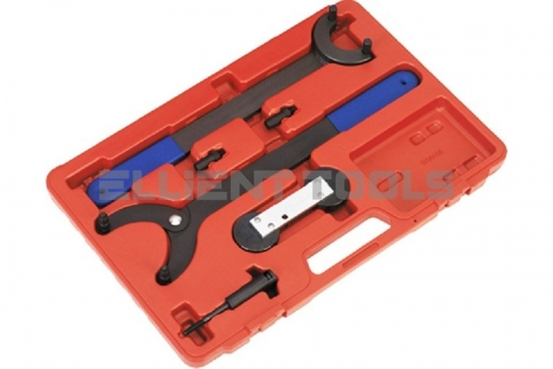 Timing Locking Tool Set For VAG