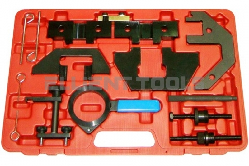 Engine Timing Tool Set For Bmw