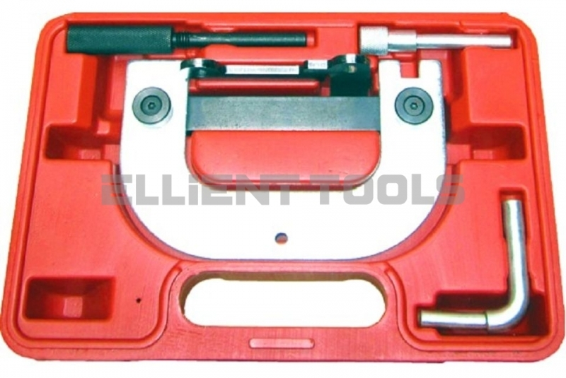 Petrol Engine Setting/Locking Kit For Renault/Nissan/Vauxhall/Opel 1.4, 1.6, 1.8, 2.0 16v