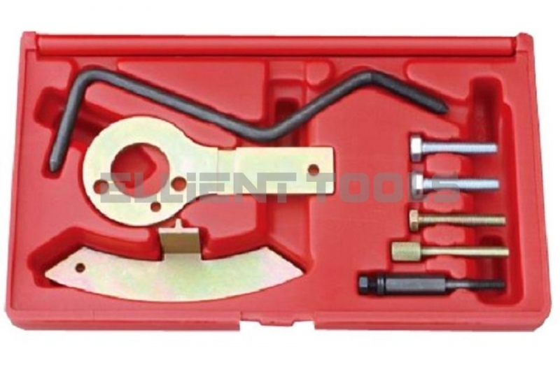 Engine Timing Tool For Fiat 1.9 D/Turbo Diesel