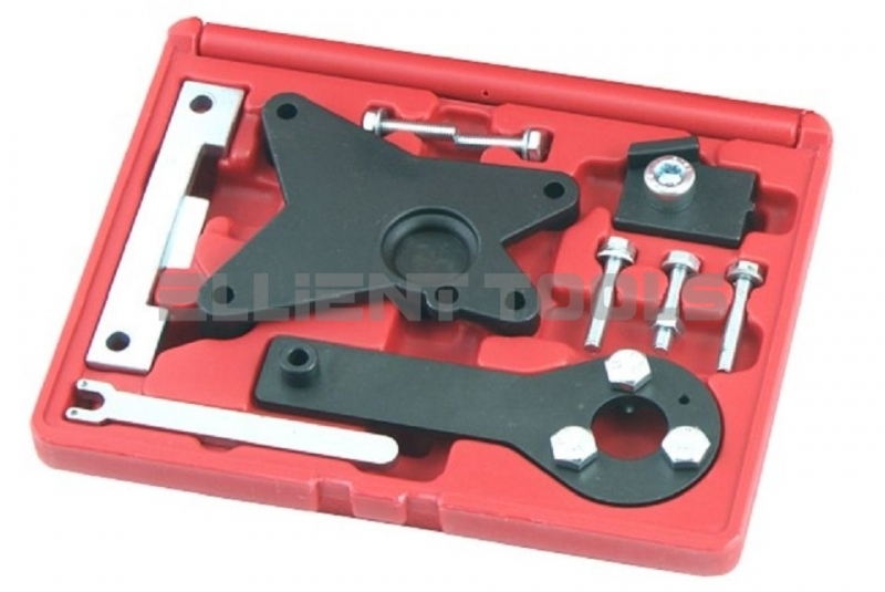 Petrol Engine Setting/Locking Kit For Fiat, Ford, Lancia 1.2 , 1.4 8V – Belt Drive