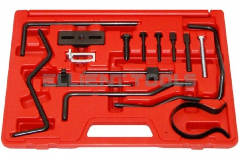 Timing Tool For Citroen/Peugeot Dw 8 – Dw 10 – Dw 12 (Hdi) Engine