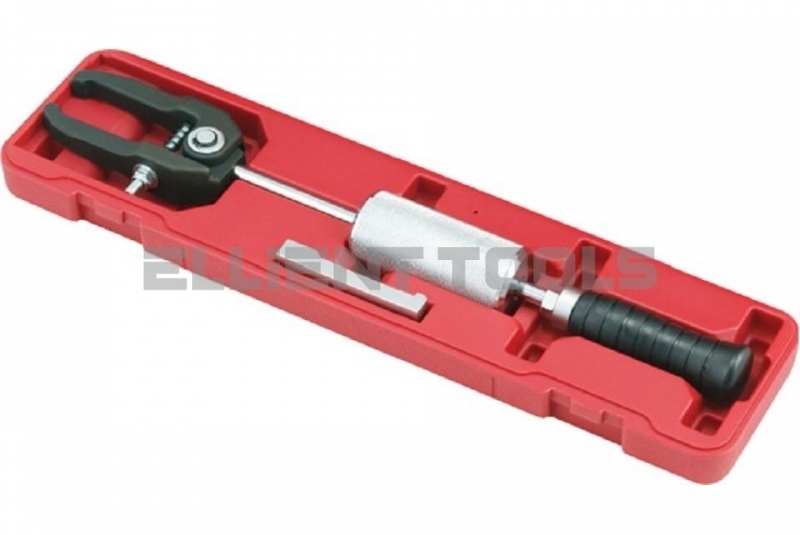 VAG Injector Puller - TDi - PD