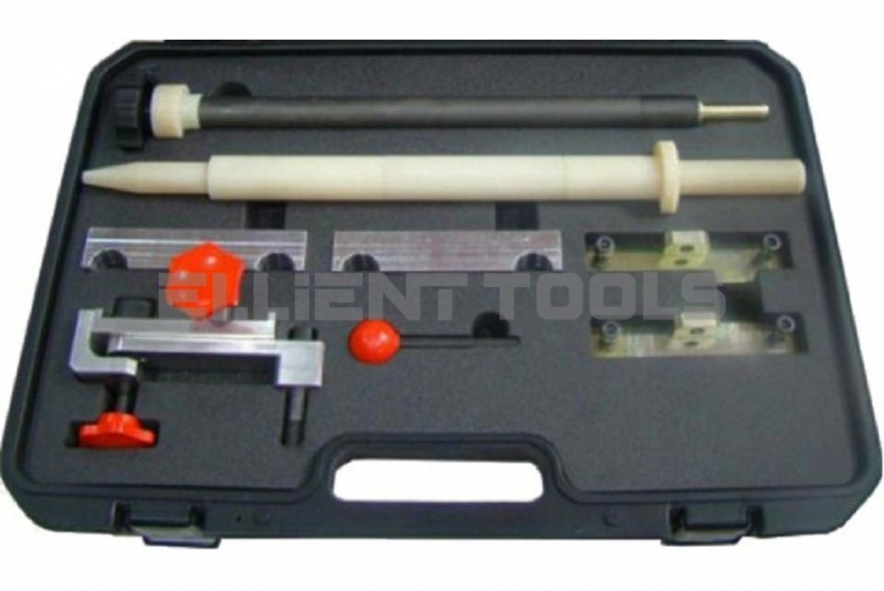 Setting & Locking Kit For Porsche 911 & Boxster Chain Drive Petrol Engines
