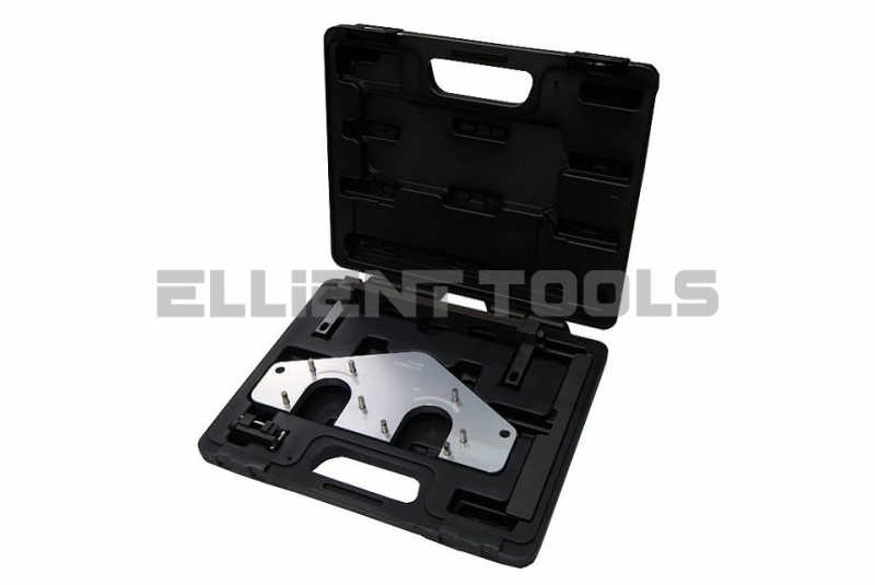 Mercedes Benz Amg 156 Timing Tool Kit