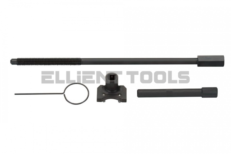Belt Tensioner Tool Set For Hyundai /Mitsubishi /Proton – Petrol 1.6, 1.8, 2.0, 2.4, 3.0, 3.5
