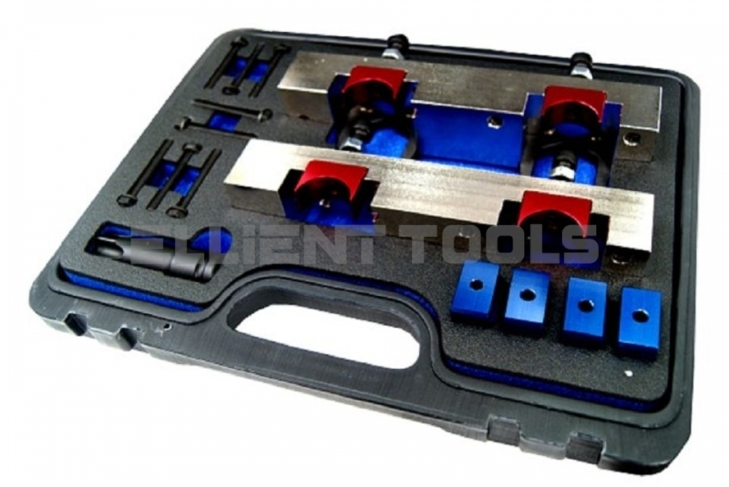 Timing Tool Set For Mercedes Benz (M270)