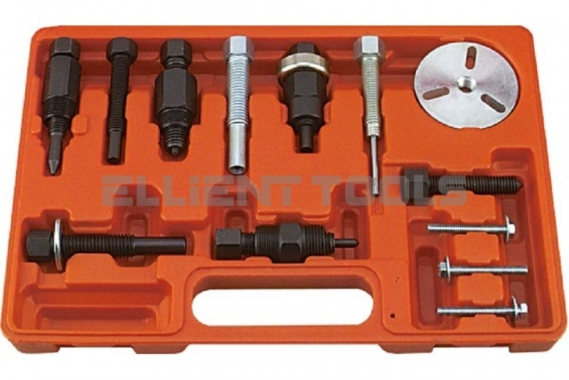 A/C Clutch Hub Puller and Installer Kit