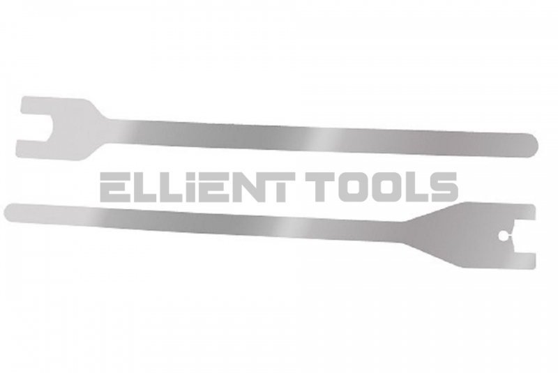 Land Rover Fan Clutch Tool Set