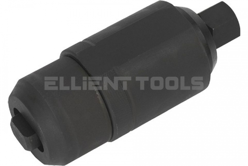 BMW Rear Ball Joint Tool