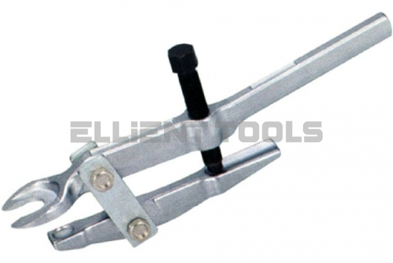 Universal Ball Joint Remover - 18mm