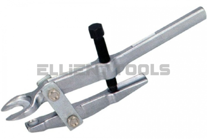 Universal Ball Joint Remover - 20mm