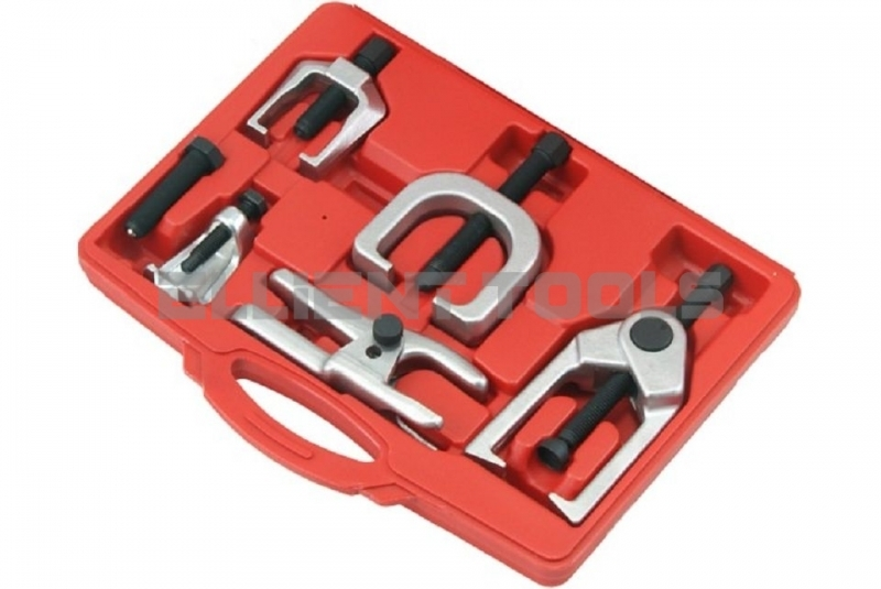 Front End Service Tool Set 5pc