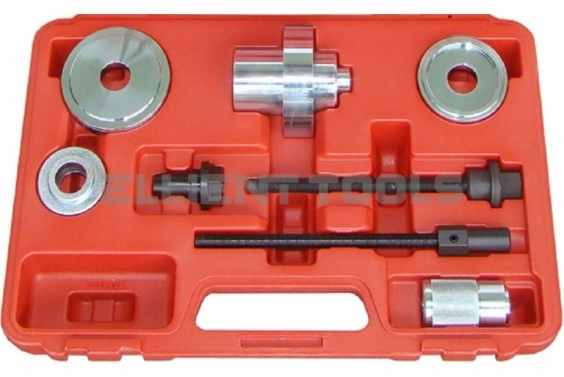 8pc VW Polo Bush Extractor Kit
