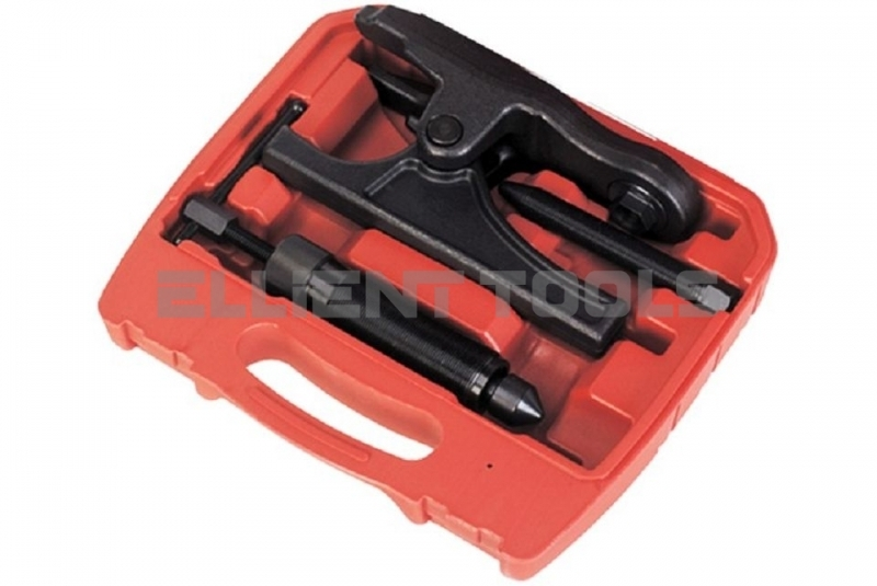 Ball Joint Splitter Hydraulic & Manual - HGV