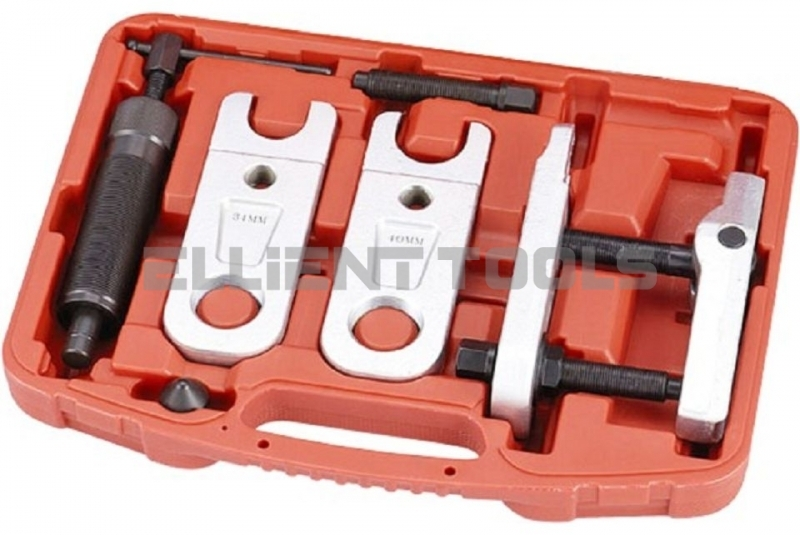 Ball Joint Splitter Hydraulic/Manual - HGV