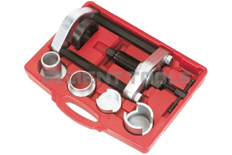 Hydraulic Ball Joint Installer/RemoverKit - BMW