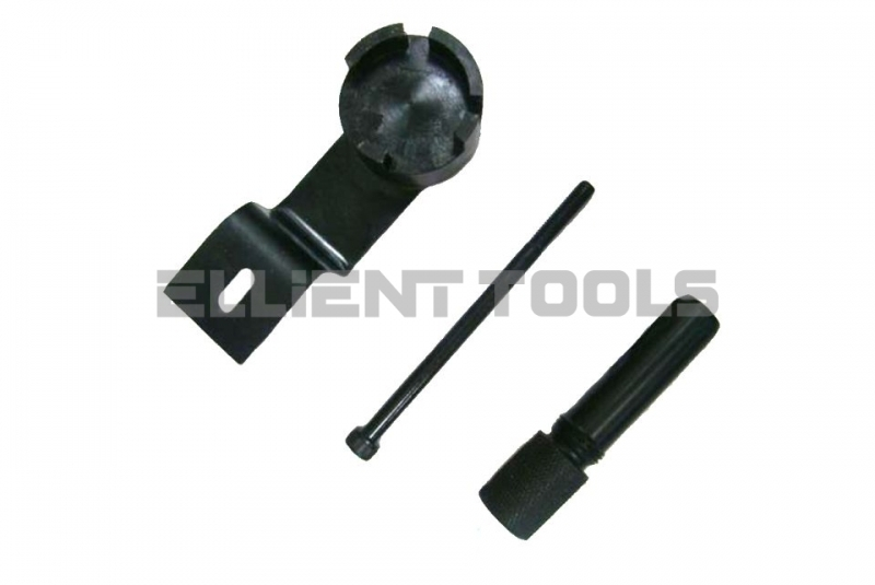Engine Timing Tool Set For CHRYSLER 2.8D 3PCS